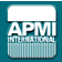 APMI International